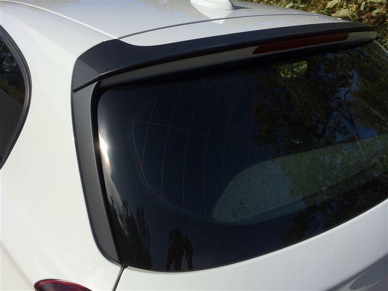 BMW 1シリーズ画像