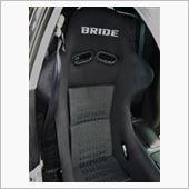 BRIDE ZETA3の画像