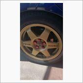 Speedline Corse PREO-Rの画像