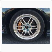 ENKEI Racing Racing RPF1の画像