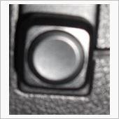 FUJITSU TEN / ECLIPSE スイッチコード DRSW10