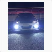 ZERO-1000 / 零1000 ALL IN ONE HID TYPE1 6000K H11の画像