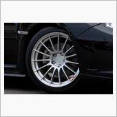 ENKEI Racing Revolution RS05RRの画像