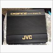 JVC KS-AG404の画像