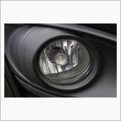 トレードゲート フォグランプ用LEDバルブ H11の画像