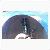 CUSCO SPORT ZERO-3Sの画像
