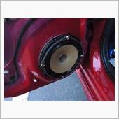 PIONEER / carrozzeria carrozzeria TS-V07Aの画像