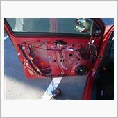 PIONEER / carrozzeria carrozzeria TS‐V171Aの画像