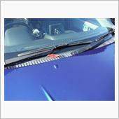 トヨタ(純正) レクサスワイパーの画像