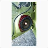 ALPINE DLX-Z17 PROの画像