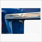 PIONEER / carrozzeria carrozzeria ND-BFC200の画像