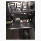 PIVOT 3-drive COMPACTの画像
