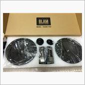 BLAM 165RX