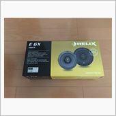 HELIX E6X