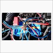 Panasonic Blue Battery caos N-80B24L/S5