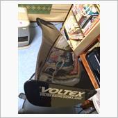 VOLTEX GTウィング Type 4
