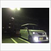 RACING GEAR Street Ride TYPE-K2