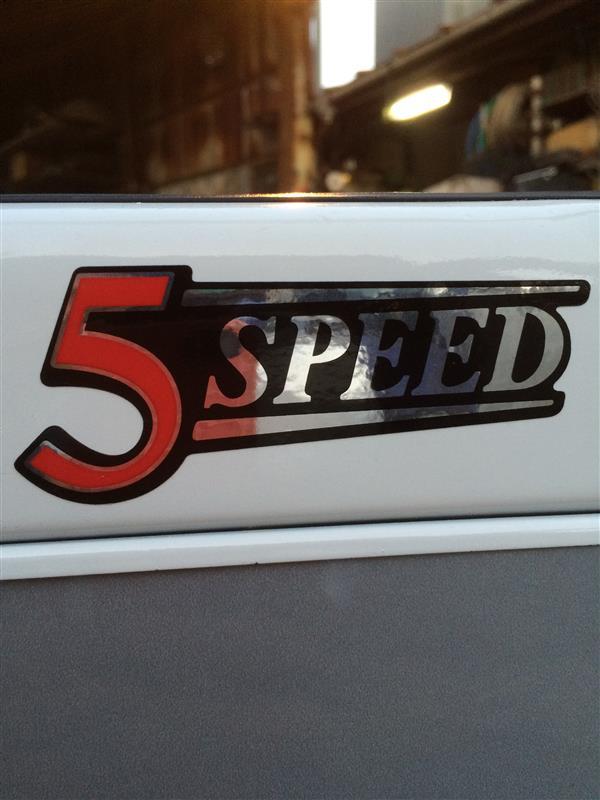 SPEEDの画像 p1_39