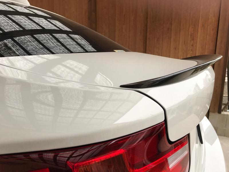 BMW 7シリーズ画像