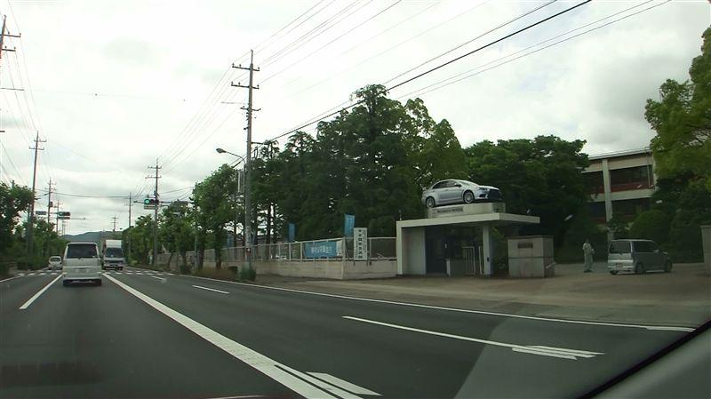 mitsubishi-motors.co.jp - 三菱自動車