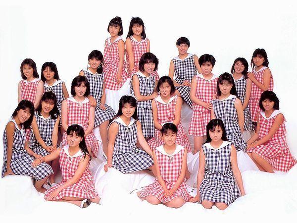 おニャン子クラブの画像 p1_36