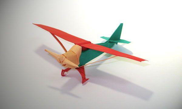 飛行機 折り紙 飛行機 折り紙 : divulgando.net