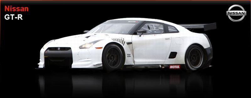 FIA GT1 世界選手権 出走 ...