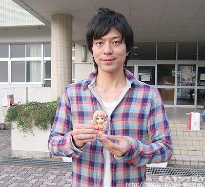 岸田メルの画像 p1_10
