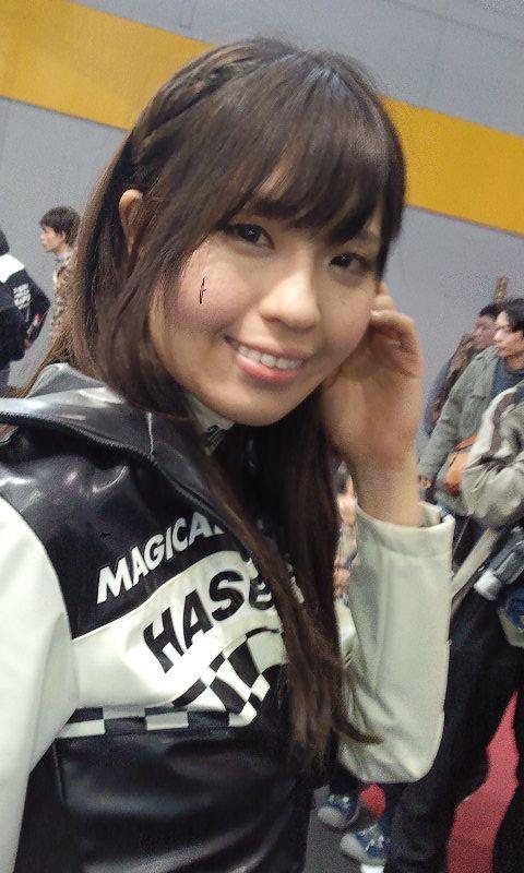 前田まみの画像 p1_2