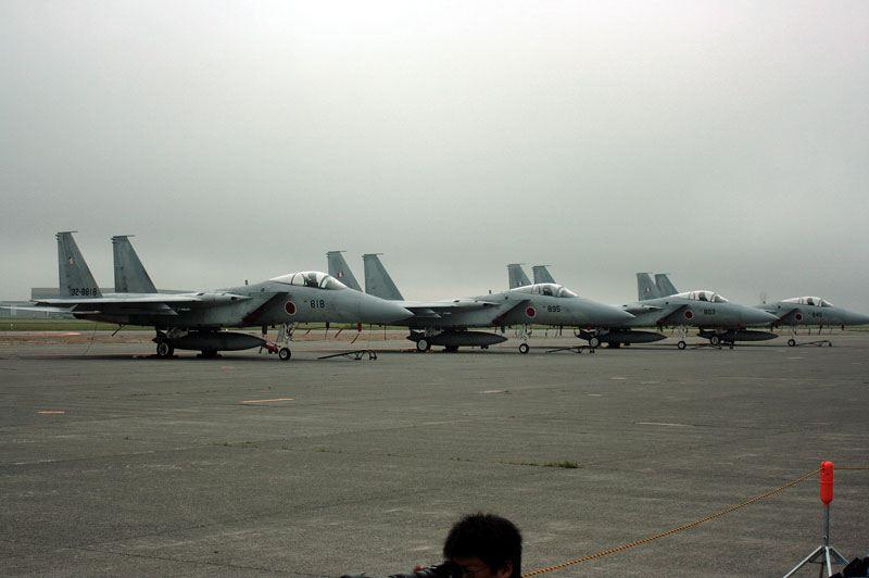 第4世代ジェット戦闘機の画像 p1_12