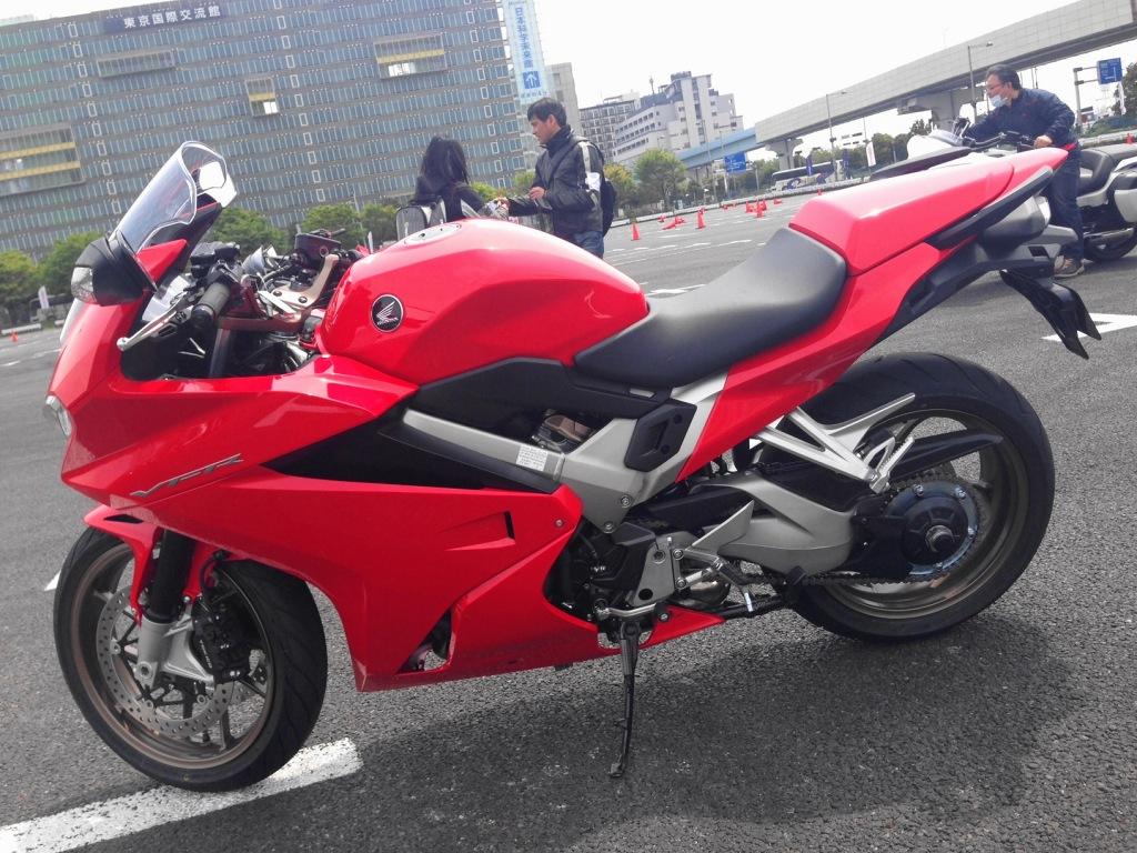 Yamaha New Launch Scooty