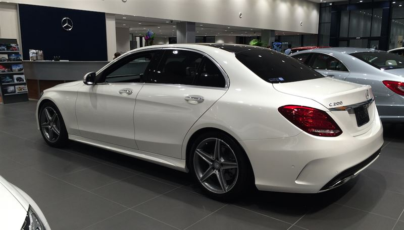 Watch further 2015 Mercedes Benz C Class Coup C3 A9 Pricing Spec And Mercedes likewise 461305 Ml63 22 S Ride Quality additionally 1998 C280 Mercedes Benz C Class 39lk5wMINyw4u4DLfyiS9ESSkQlZfTzkeYKKRF1 Hi4 as well File Mercedes C Klasse W204 front. on c180 amg