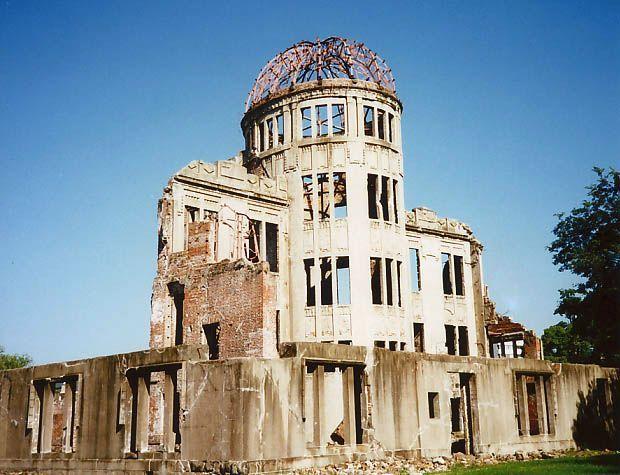 原爆ドームの画像 p1_19
