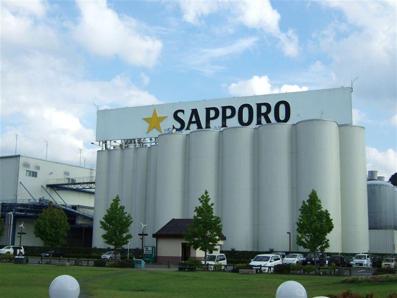 九州のビール工場に行こう!見学&試飲ができる工 …