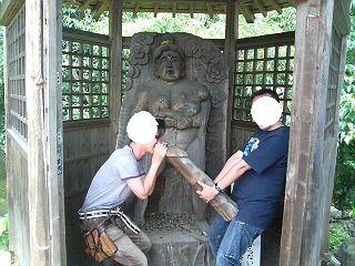 カレンダー カレンダー 一年 : 日本の昭和ムードの香りが漂う