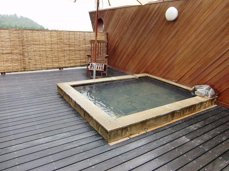 関平温泉|おすすめスポット ...