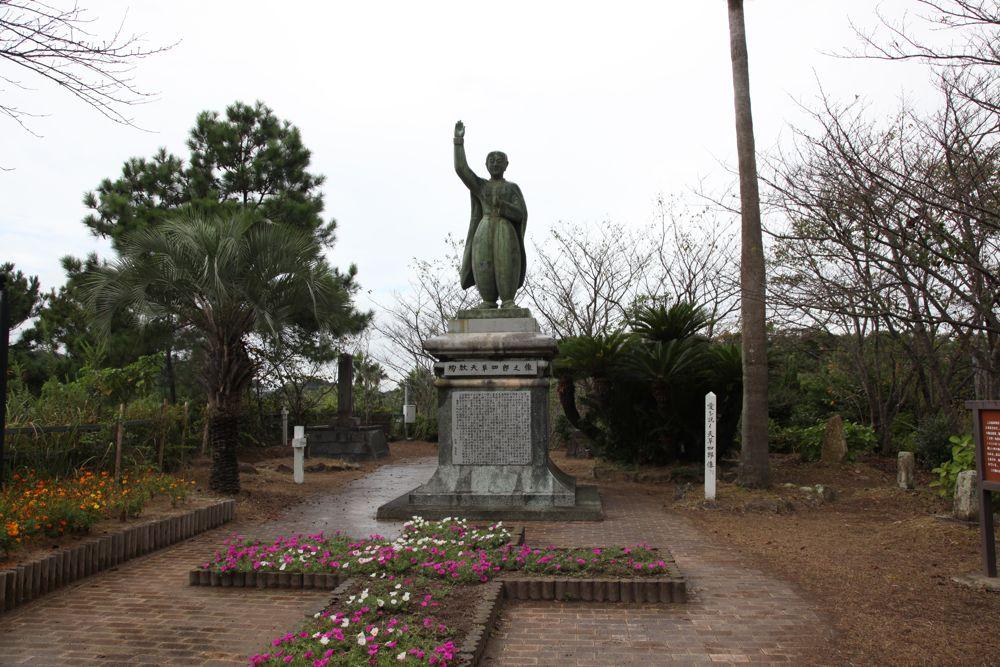 天草四郎 (俳優)の画像 p1_7