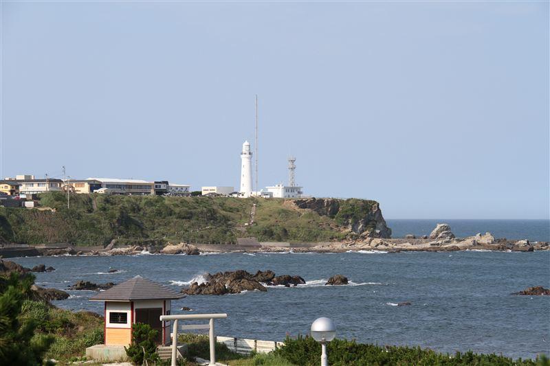 犬吠埼灯台は歴史的には、慶応4年(1868)に幕府の軍艦が暴風雨に遭い... 車・自動車SNS(