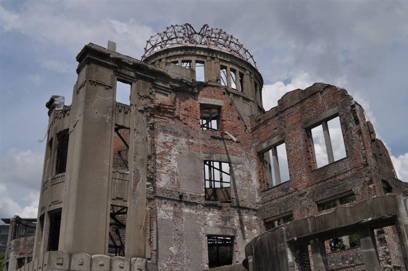 原爆ドームの画像 p1_20
