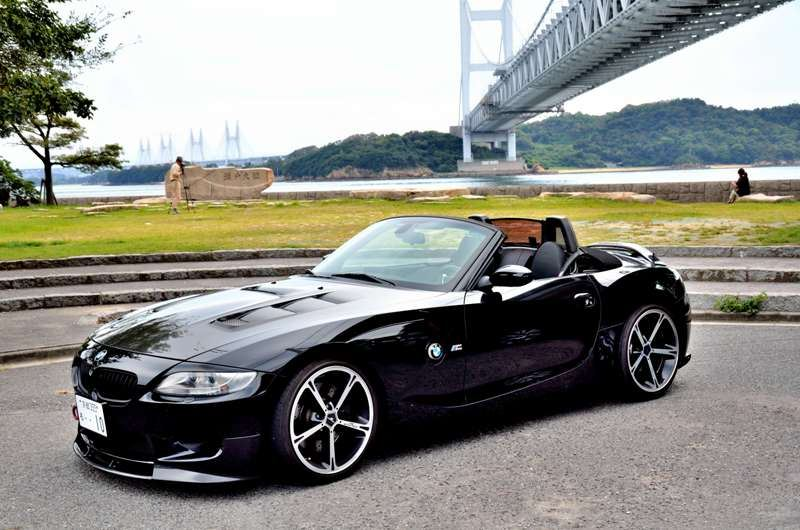 1000 Images About Bmw Z4 On Pinterest Bmw Z4 Bmw And Coupe
