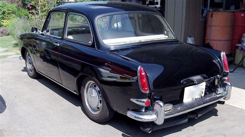 AUTOMOBILE PROFILE 53 THE 3.5-LITRE DELAHAYE TYPE 135 MONTE CARLO LE MANS GRAN P