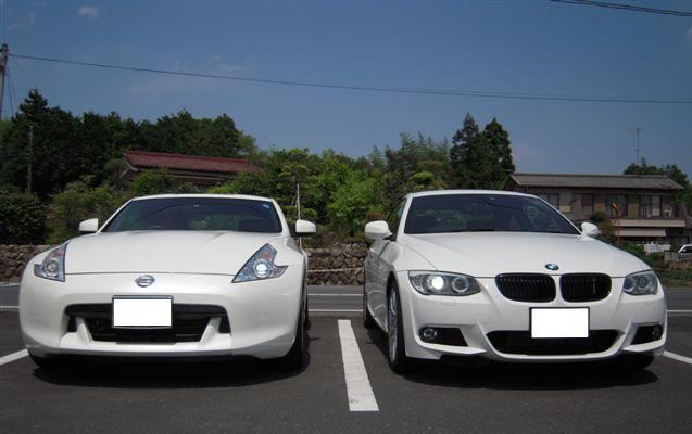 BMW bmw 3シリーズ 中古 維持費 : gamey.top