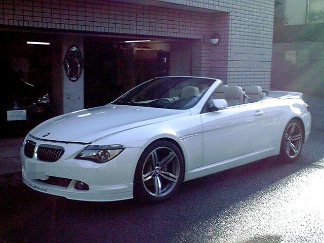 BMW bmw 6シリーズ 燃費 : gamey.top