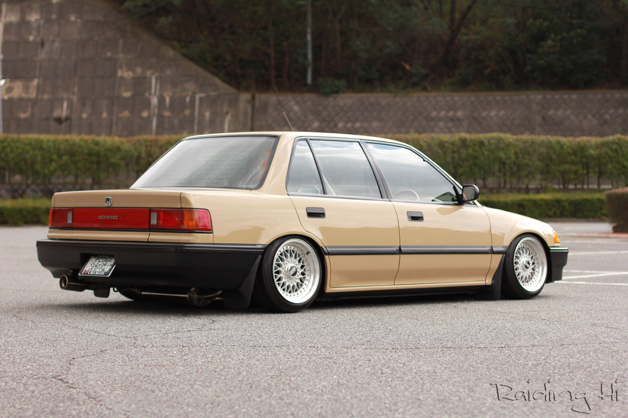 Official Ef Sedan Squad Thread Page 2553 Honda Tech