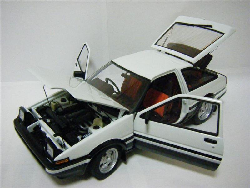 トヨタ・AE86の画像 p1_27