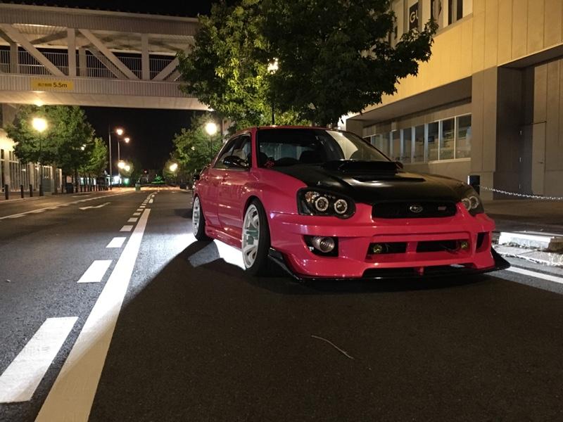 NAVER まとめ【かっこいい!!!】DQN車・VIP車カスタム