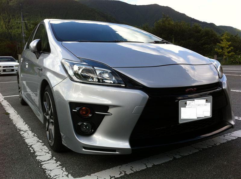 シルバー GT-s ( トヨタ プリウス ... : カレンダー 暦 2014 : カレンダー