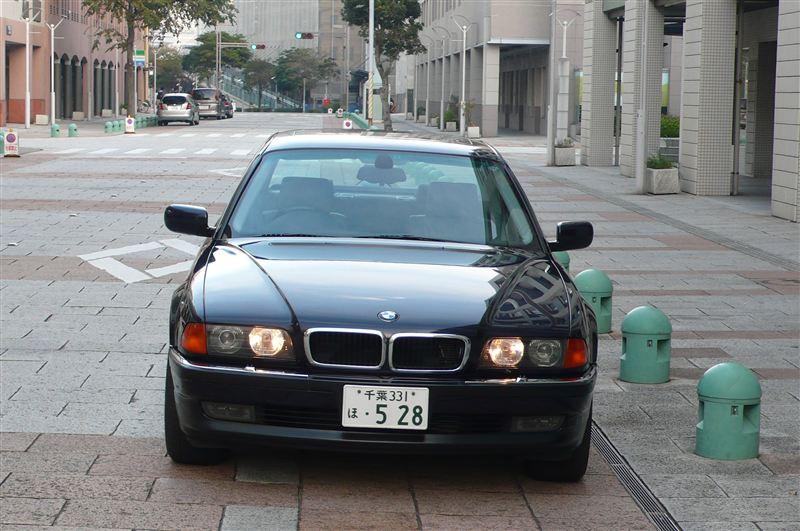 BMW bmw 7シリーズ 燃費 : gamey.top