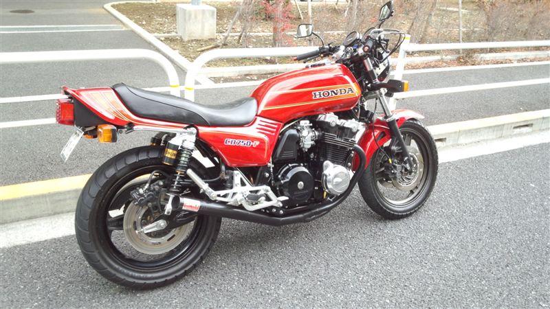 air box 1978 honda cb750k  air  free engine image for user 1980 CB750 Bobber 1980 honda cb750 manual pdf