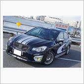 youji721005さんの愛車:スバル インプレッサ G4
